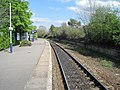 Shirehampton railway station, North Somerset (geograph 3439187).jpg