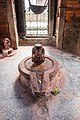 Shiva Lingam in Bagh Bhairab Temple-3812.jpg