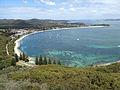 Shoal Bay NSW.jpg