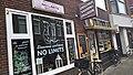 Shoarma-Grillroom No Limits, Groningen (2018).jpg