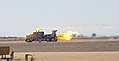 Shockwave Jet Truck speeds things up at 2016 MCAS Miramar Air Show 160924-M-OL895-006.jpg