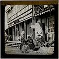 Shop, Kurseong, India c.1900.jpg