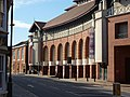 Shopping centre car park - geograph.org.uk - 1468305.jpg