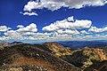 Shot from the top of Grays Peak.jpg