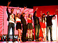 Shraddha Kapoor at the launch of Yash Raj Films new youth, Y-Films (1).jpg