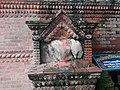 Shree Santaneshwor Mahadev Temple 20180828 151813.jpg