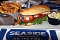 Shrimp Sandwich & Fries (43306166915).jpg