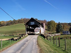 Shriver Covered Bridge.jpg