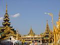 Shwedagon Pagoda Compound.jpg