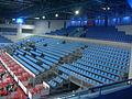 Sibamac Arena 3.jpg
