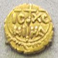 Sicilia, enrico VI, tari, 1194-1197 2.jpg