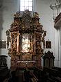 Side altar.jpg