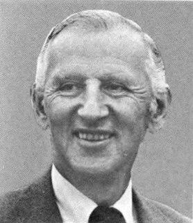 Sidney R. Yates American politician