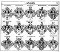 Siebmacher 1701-1705 B054.jpg
