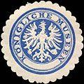 Siegelmarke Königliche Museen W0211048.jpg