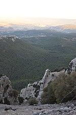 Sierra Espuña.jpg