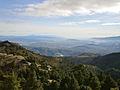 Sierra de las Nieves 06.jpg