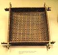 Sifter, split reed and wood, Wapishana - AMNH - DSC06183.JPG