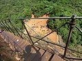 Sigiriya, Sri Lanka - panoramio (66).jpg