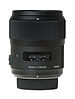 Sigma 35mm f1.4 DG Art, Barrel 20141016 1.jpg