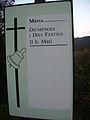 Sign Missa.JPG