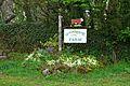 Sign at Goonreve Farm (3459667923).jpg