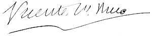 Signature of Vicente Risco.jpg