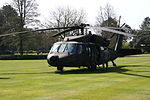 Sikorsky UH-60 Black Hawk (1).JPG