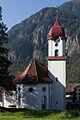 Silenen-Kirche.jpg