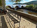 Silves - Silves bridge - 20171020122033.jpg