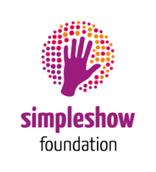 Simpleshow - Wikimedia Commons