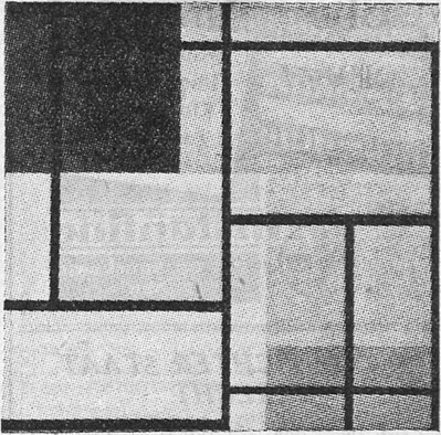Simultaneous Composition XXIV by Theo van Doesburg.jpg