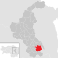 Sinabelkirchen im Bezirk WZ.png