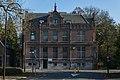Singel, Dordrecht (24856985862).jpg