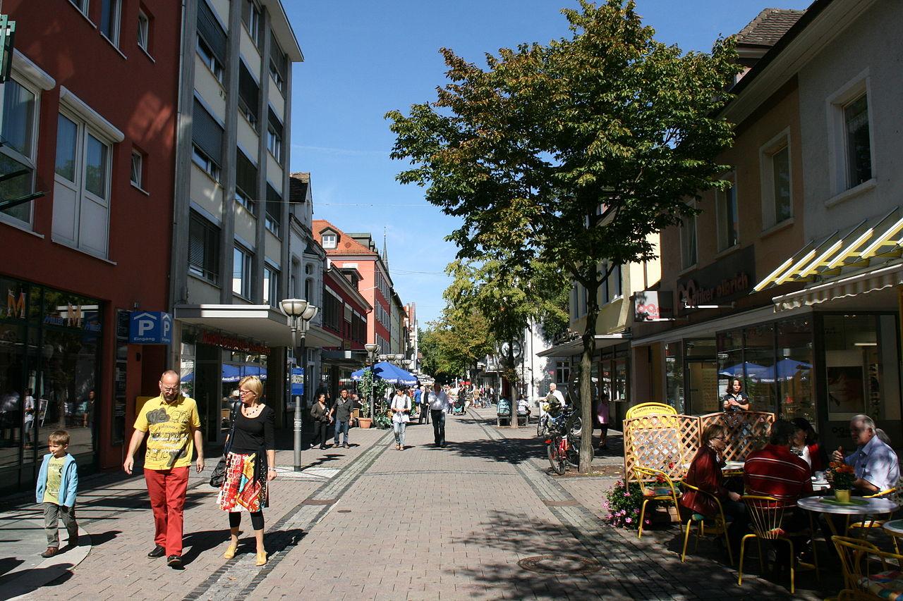 Singen - Scheffelstraße 01 ies.jpg