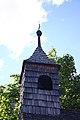 Singerkapelle-niederstuttern 1606 13-05-15.JPG