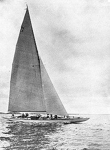 Singoalla 1922.jpg