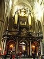 Sint-Salvatorskathedraal - Bruges - IMG 4702.JPG