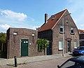 Sint Josephstraat 49a, 51 in Gouda.jpg