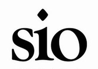 Students Islamic Organisation of India - Image: Sio logo small
