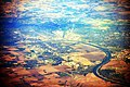 Sioux City from the south aerial 01A.jpg