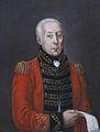 Sir Hugh Lyle Carmichael.jpg