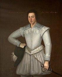 Sir John St John 1603.jpg