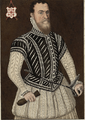 Sir Richard Clough (c. 1530–1570).png
