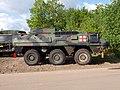 Sisu Patria XA-188 GVV photo-001.JPG