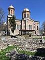 "Situl arheologic ""Orașul antic Tomis"" 3.jpg"
