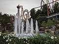 Six Flags Magic Mountain - 49256410357.jpg