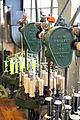 Sjöllingstad IMG 3310 bobbin winder.JPG