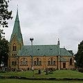 Skånes-Fagerhults kyrka ext5.jpg