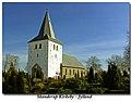 Skanderup Kirkeby (Kolding).JPG